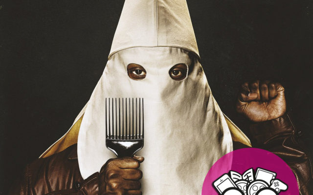 PC 81 – Infiltrado na Klan
